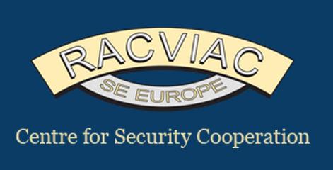 11_10_2014_1644557_RACVIAC_logo