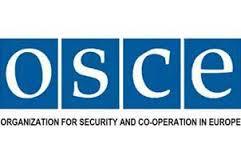 OSCE-S