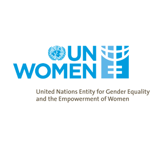 news-un-women-logo