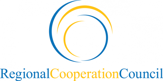 rcc-logo-vertical-cmyk