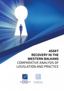 ASSET RECOVERY FRONT 1
