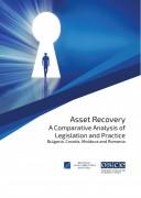 20180611-Asset Recovery RAI4 Cover